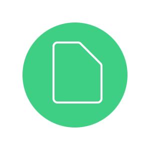 Placeholder-Copy-4