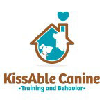 Obedience School for Dogs