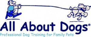 Puppy Training Classes Fairfax VA