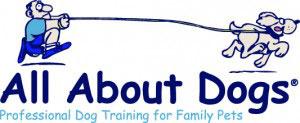 Puppy Training Classes Fairfax VA