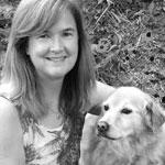 Holistic Medicine for Pets