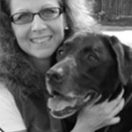 Puppy Training Northern Virginia