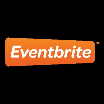eventbrite-register-cat-event