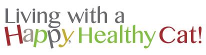healthy-happy-cat-vhcnova-eventbrite-subpage